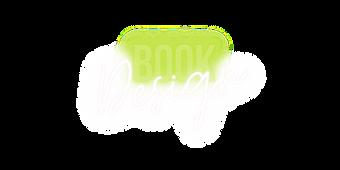 Book Design_edited.png