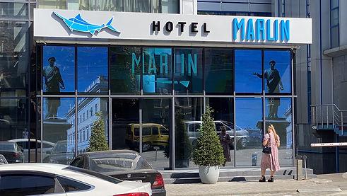 Marlin-Facebook.jpg