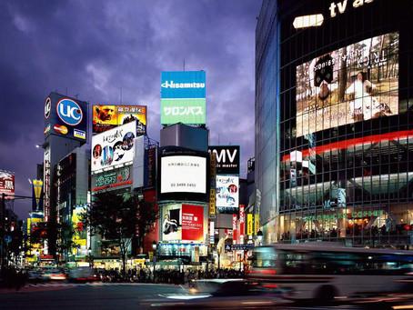 Купить светодиодные экраны от компании Media Display – лучшее решение для операторов наружной реклам