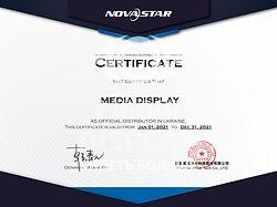 Media-Display-400×300-(14Jan)(1)(1)_page