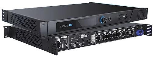 Nova Star MCTRL R5