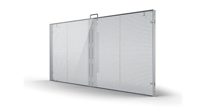 прозрачный-кабинет.jpg