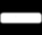 светодиодный экран Таврия В