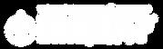 Epicentrk_logo.png