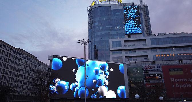 Gulliver-display.jpg