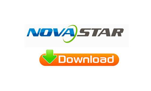 Nova-Star-Software.jpg