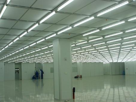 Светодиодные лампы Т8 – выгодно или дорого?
