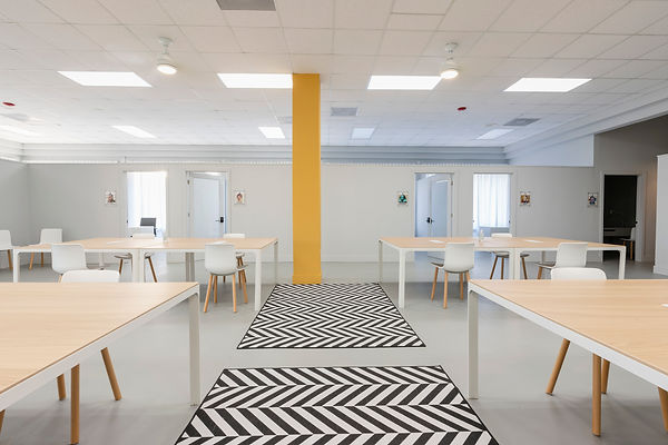 Think Inn Kissimmee_ Workspaces.jpg