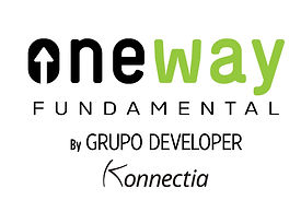 Logo OneWAy by GD Konnectia-01.jpg
