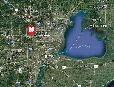 mapa2c.jpg