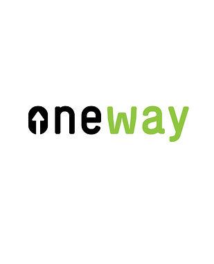 OneWay Logo-01.jpg