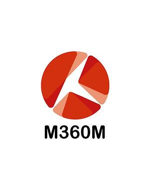M360 LOGO-01.jpg