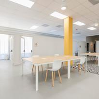Think Inn Kissimmee: Workspaces.jpg
