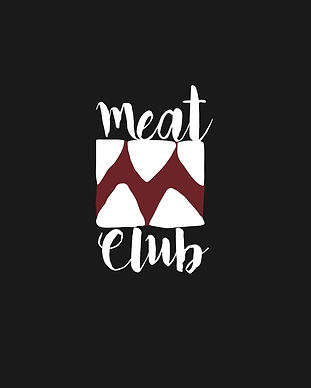 Meat Club Market.jpg