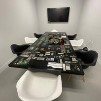 Think Inn Meeting Room.jpeg