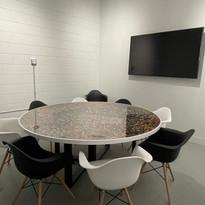 Think Inn Meeting Room 2.jpeg