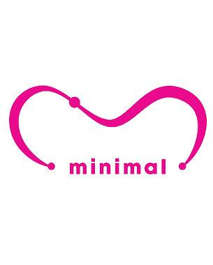 Logo Minimal Website Konnectia-01.jpg
