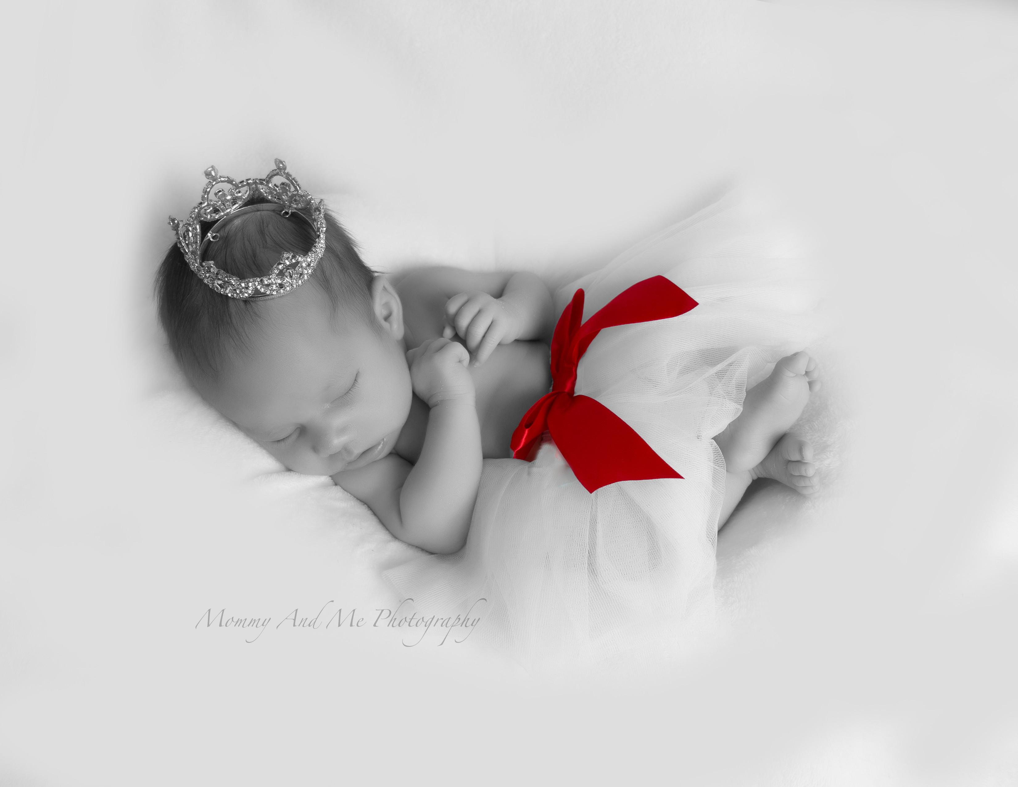 Little Angel HD/4d