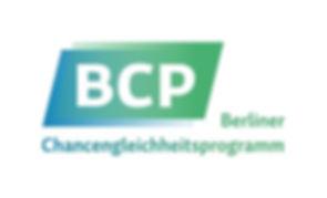 BCP.jpeg