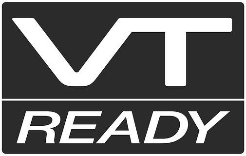 LOGO_VT_READY_PRINT.jpg