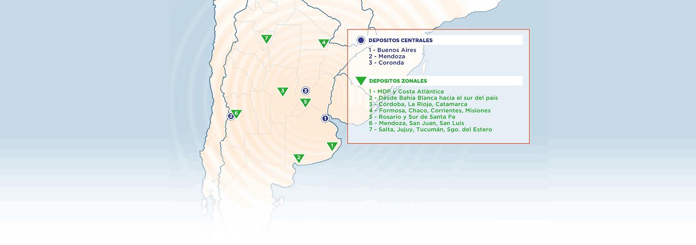 MAPA REGIONAL DepositosNUEVO.png