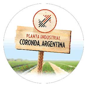 logo planta corondaLOW.png
