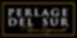 PERLAGE DEL SUR logo.png