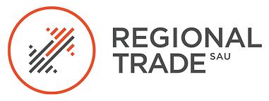 Logo Regional_Trade.bmp