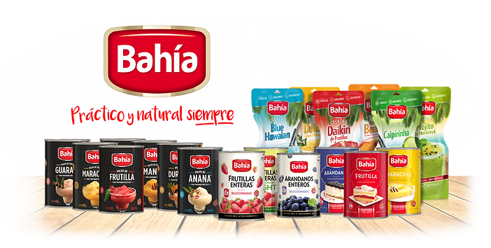 Bahia Productos Coronda.png