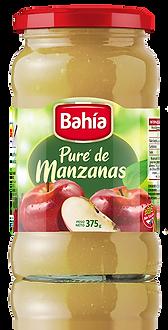 Pure de Manzana.png