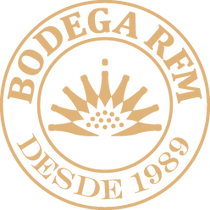 RFM logo marronclaro.png