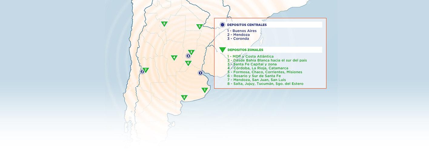 MAPA REGIONAL Depositos2021.jpg
