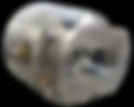 kırpılmış_11-removebg-preview.png