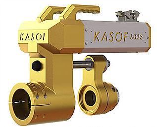KASOF 6025 ANA_.jpg
