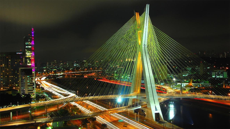 Ponte SP