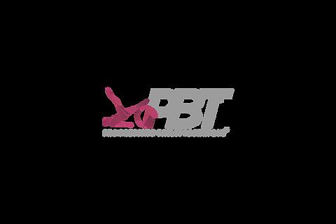 PBT logo (pink on light background)_PNG_