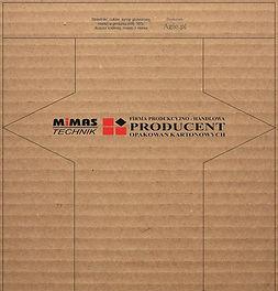 14. Mimas#.jpg