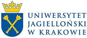 Logo Uniwersytet Jagielloński