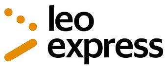 Log leo express
