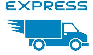 Usługa dostawy express