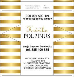 Polpinus#2#.jpg