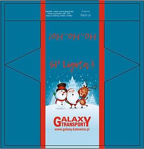 Galaxy#SP#2#.jpg