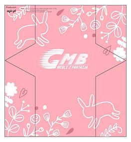 Wzór nr 5 - GMB