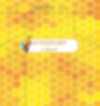 6. Pszczelarzy#.jpg