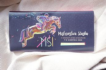 czekolada#mistrzostwaśląska#.JPG