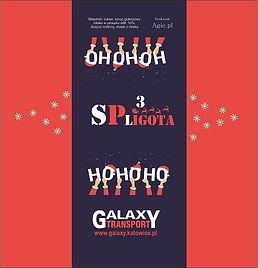8. SPLigota - galaxy#.jpg