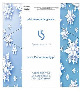 11. apartamentyl5#.jpg