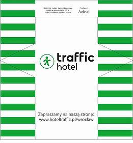 25. HotelTraffic#.jpg
