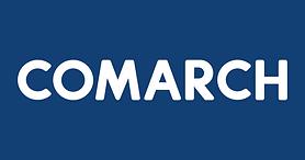 Logo Comarch