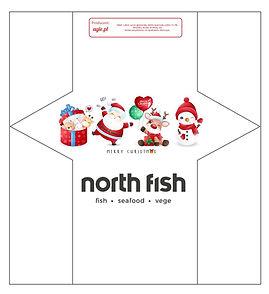 9. NorthFish#.jpg